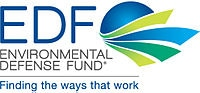 Environment Defense Fund